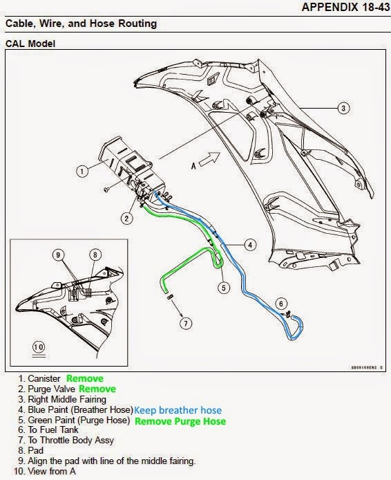 Appendix_18 43 how to 2013 zx6r evap removal, block off plates for ca models 2015 zx6r wiring diagram at mr168.co