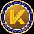 keowchina