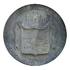 Dorchester Town Seal