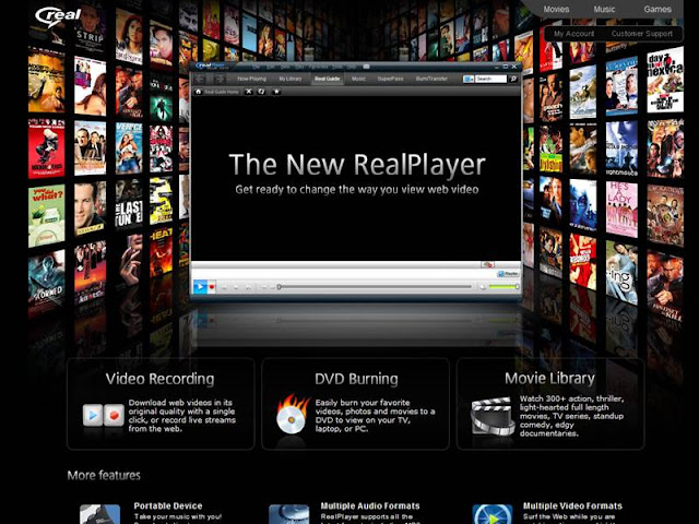 realplayer-scr