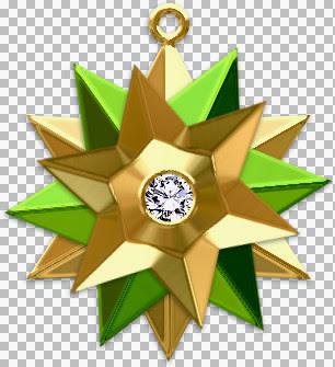 SE_Christmas_OrnamentCharm_2.jpg