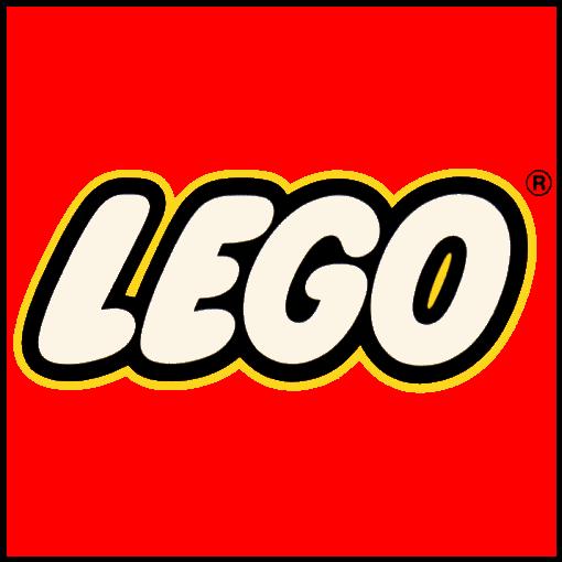 LEGO: Heroica
