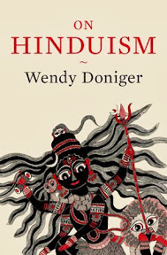 [Doniger: On Hinduism, 2014]
