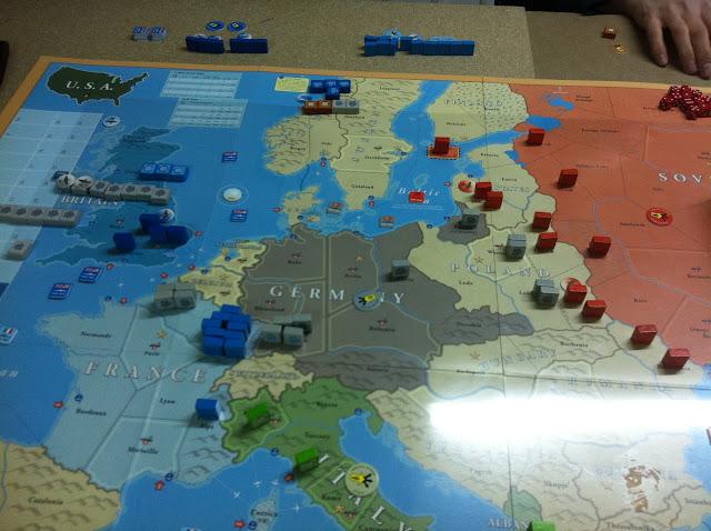 Reportaje partida Europe Engulfed IMG_1169