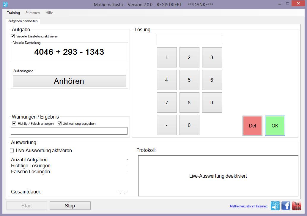 Pilotenboard.de :: DLR-Test, Lufthansa, AUA, ... :: Infos, Ausbildung, Erfahrungsberichte ...