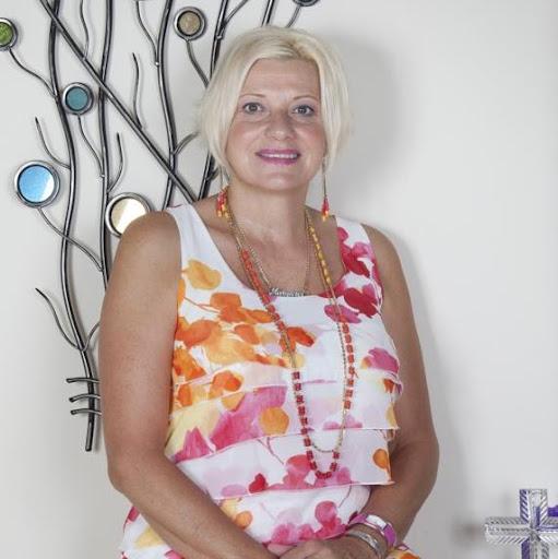 Margaret Defalco