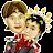 Vanz java avatar image