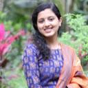 Bhagyalakshmi A
