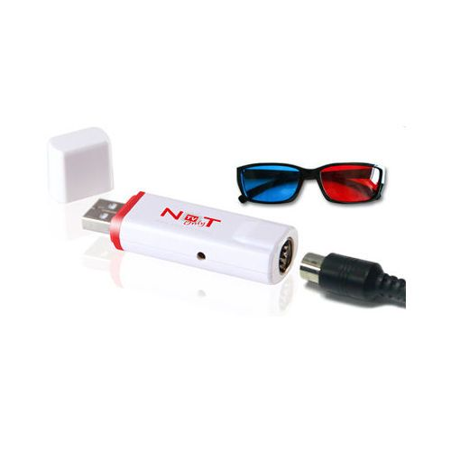 not-only-tv-dvb-t-usb-3d.jpg