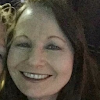 Brenda Gotlen