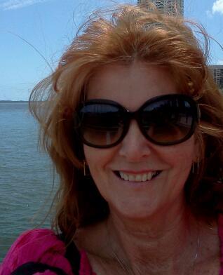 Judy Elliott Address Phone Number Public Records Radaris