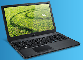 Acer Aspire V5-561P ELANTECH Touchpad Driver for PC