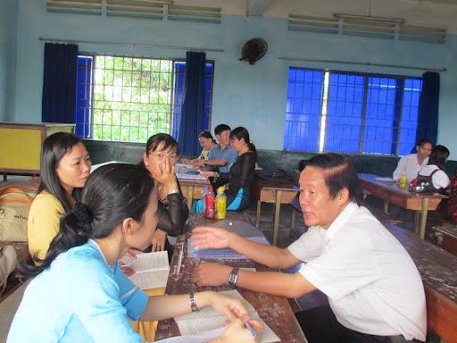 Hội thao giáo viên dạy giỏi cấp tỉnh bậc THCS năm học 2011 - 2012 - IMG_1290.jpg