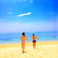 津島ミサキ のプロフィール写真