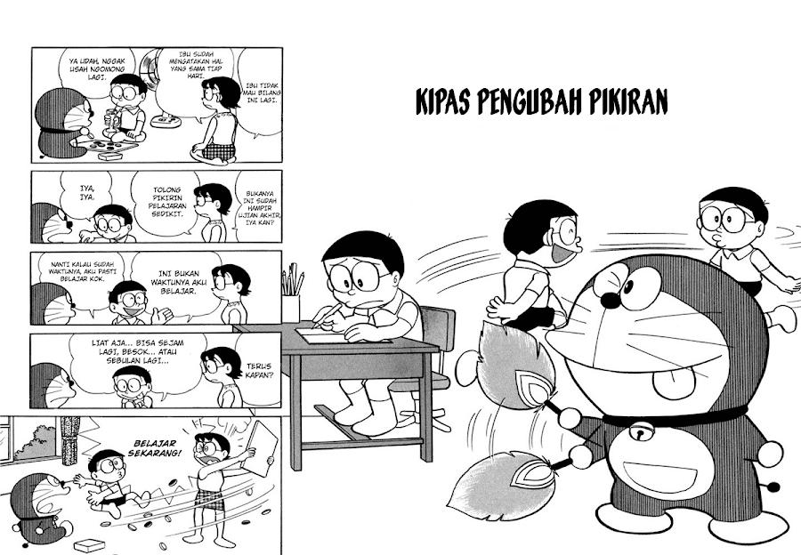 Dilarang COPAS - situs resmi www.mangacanblog.com - Komik doraemon plus 011 - chapter 11 12 Indonesia doraemon plus 011 - chapter 11 Terbaru |Baca Manga Komik Indonesia|Mangacan