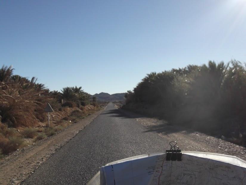 marrocos - Marrocos e Mauritãnia a Queimar Pneu e Gasolina - Página 10 DSCF1226