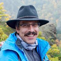 Rainer M. Ritz