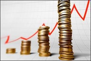 Critica e Polêmica.Economia. PIB em alta se sustentará nos próximos anos?