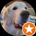 Cheryl C.,AutoDir