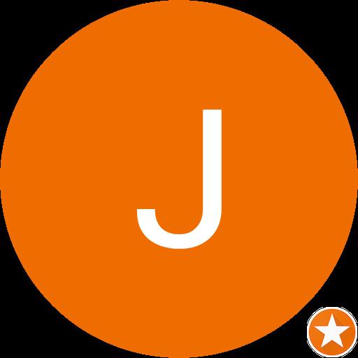 Image du profil de JOCELYN RAZAFIMAHEFA