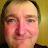 William Siddon avatar image