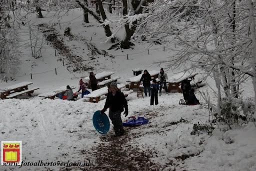 eerste sneeuwval in overloon 07-12-2012  (47).JPG