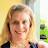 Christy Baker avatar image