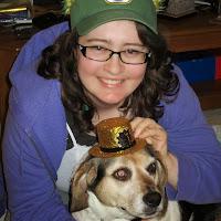 Liz LaBreche's avatar