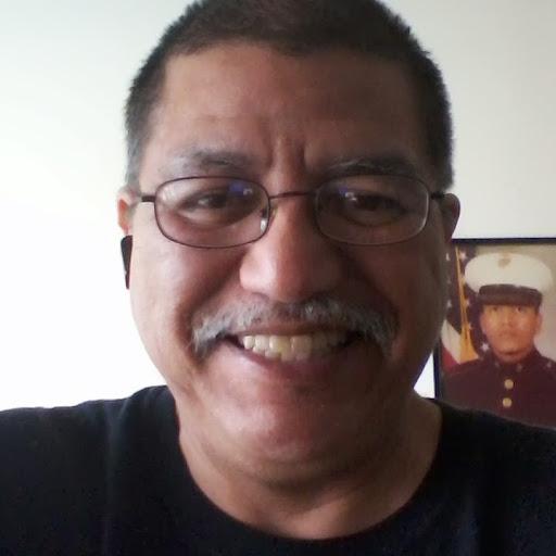 Francisco Rodriquez