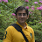 Suraj Bhatt avatar image