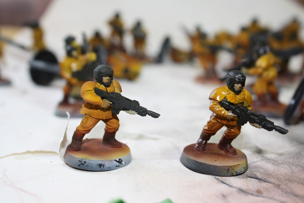 Article : armée IG au airbrush. IMG_5285