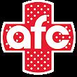 AFC I