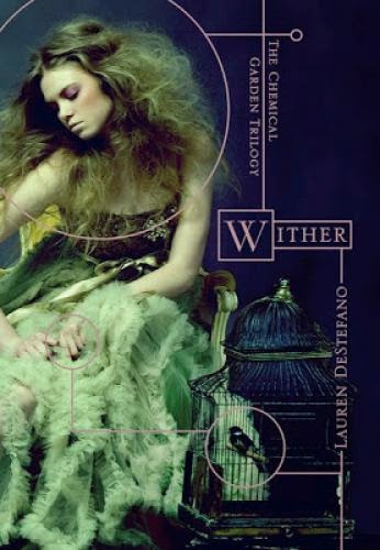 Wither Our Verdict