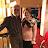John-Chris Barkley avatar image