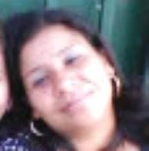 Mirian Gonzalez