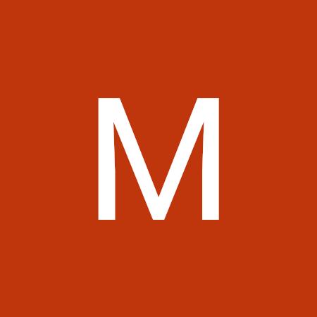 Marthinus