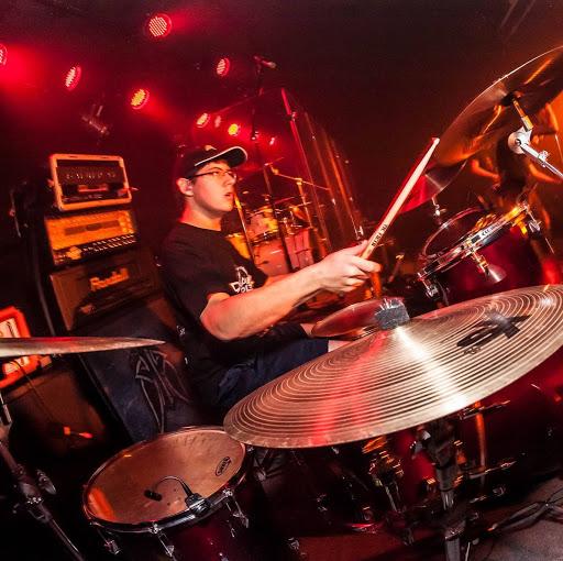 Jesse Johnston Photo 24