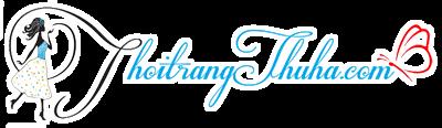 Logo thoitrangthuha.com