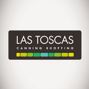 Who is Las Toscas Shopping Canning?