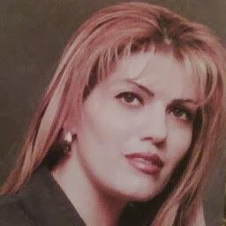 Yvette latorre address phone number public records for 2240 sw 71st terrace davie fl 33317