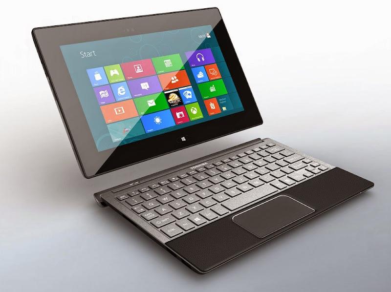 https://lh6.googleusercontent.com/-3aK1CCvOxjk/UaYGGdWxmRI/AAAAAAAAGuA/k__nzThZvjQ/s800/Toshiba-RT-tablet.jpg