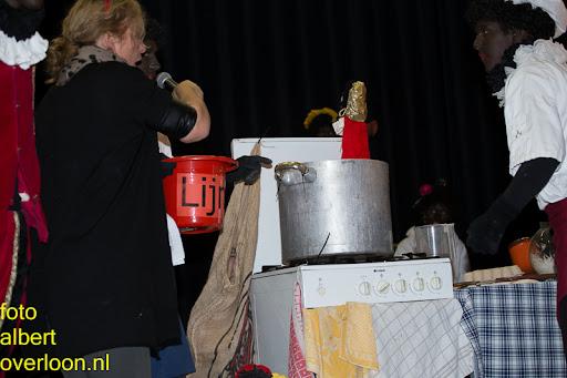 Intocht Sinterklaas overloon 16-11-2014 (71).jpg