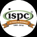 ISPC Financing