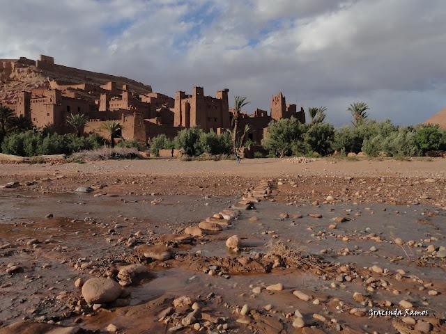 marrocos - Marrocos 2012 - O regresso! - Página 5 DSC05434