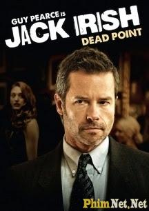Phim Xâm Nhập Thế Giới Ngầm - Jack Irish: Dead Point