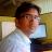 Ravi Devatagal avatar image