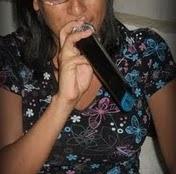 Abigail Costa