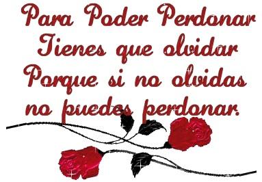 Poemas de Odio Cortos - Frases Online