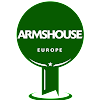 Armshouse TV