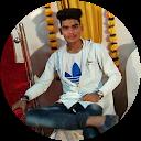 Yogendra Jaiswal